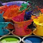 Creativ.ly E Arts Non-Profit Consulting